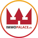 Logo Immopalace_131x131